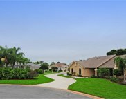 1918 Bay Lake Way, Port Orange image