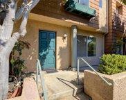 22123     Figueroa Street   137, Carson image
