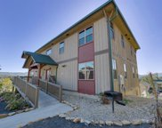 1021 Timeless Way, Pigeon Forge image