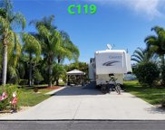 10440 Nightwood DR, Fort Myers image