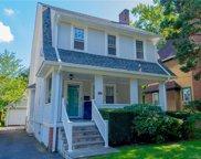 835 Webster  Avenue, New Rochelle image