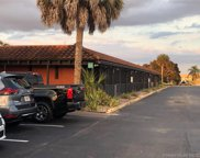 25000 Tamiami Trail Unit #C133, Naples image