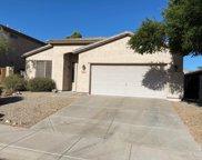 16627 S 16th Drive, Phoenix image