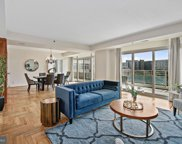 5610 Wisconsin   Avenue Unit #1104, Chevy Chase image