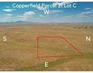 Sharp Trail- Lot C, Prescott Valley image