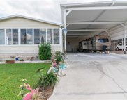 39502 Gloryland Drive, Dade City image