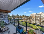 747 Travino  Lane Unit #508, Saanich image