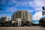 350 N Federal Hwy Unit #1015-S, Boynton Beach image