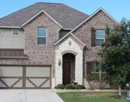 922 Emory Stable, Hutto image