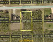2709 65th St W, Lehigh Acres image