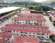 211 SW San Pedro Sula Unit 16B, Other County - Not In USA image
