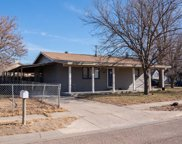 2512 North Lee  Avenue, Garden City image