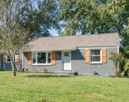 2922 Leatherwood Dr, Nashville image