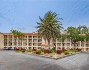 19029 Us Highway 19  N Unit #26-406, Clearwater image