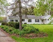 9156 Taylorsville Road, Dayton image