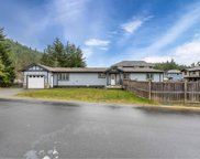 1047 Skylar  Cir, Shawnigan Lake image