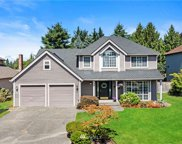 2650 SW 343rd Street, Federal Way image