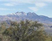 28625 N 160th Street Unit #''' ''', Scottsdale image