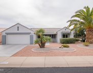 15409 W Gunsight Drive, Sun City West image
