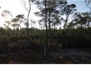 306 Blue Heron Dr, Eastpoint image