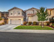 954  Old Ranch House Court, Rocklin image