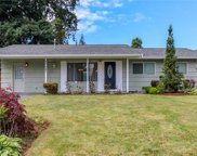 30641 10th Ave S, Federal Way image