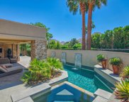 45940     Paradise Valley Road, Indian Wells image