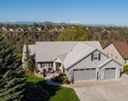 2621 Nw Canyon  Drive, Redmond image