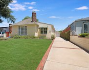 5708 Beck Avenue, North Hollywood image