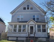 52 Judson  Avenue, New Haven image
