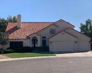 7504 W Julie Drive, Glendale image