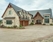 7113 W Hells Gate Drive, Possum Kingdom Lake image