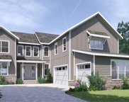 lot37 Britiani  Road, Southbury image