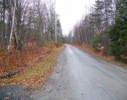 1053 Miller Pond Road, Grantham image