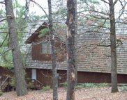 6533 West Creek Rd., Ozark image