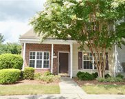 13539 Tranters Creek  Lane, Charlotte image