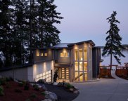 2365 Tryon  Rd, North Saanich image