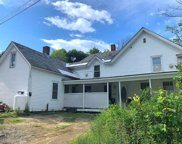 148 Elm Street, Claremont image