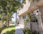 14650     Lassen Street   1 Unit 1, Mission Hills (San Fernando) image