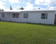 1810 SW 68th Ave, North Lauderdale image