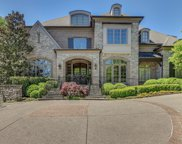 5531 Iron Gate Dr, Franklin image