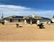 26080 Rancho Street, Apple Valley image