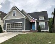 5439 Little Gem, Ooltewah image