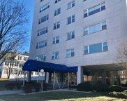 889 Farmington  Avenue Unit 3F, West Hartford image