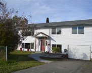 2620 Brockington  Pl, Port Mcneill image