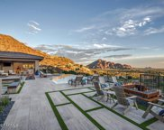 6900 N 39th Place, Paradise Valley image