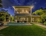 3810 Flagler Avenue, Key West image