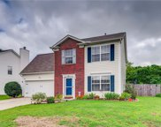 138 Brantley Place  Drive, Mooresville image