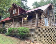 2910 Easy St., Sevierville image
