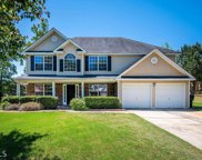 4827 Spinepoint, Douglasville image